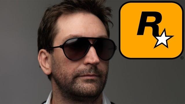 GTA Serisinin Başındaki Eski Rockstar Patronundan Firmaya Şok Dava!
