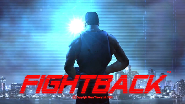 Haftanın Android Oyunu: FIGHTBACK
