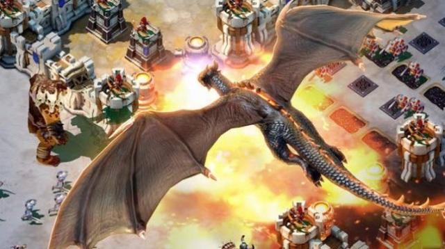 Haftanın Android Oyunu: Siegefall