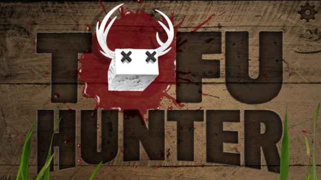 Haftanın Android Oyunu: Tofu Hunter