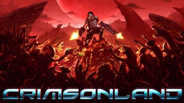 Haftanın iOS Oyunu: Crimsonland