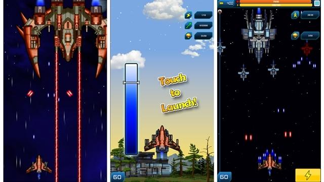 Haftanın iOS Oyunu: Son of Light