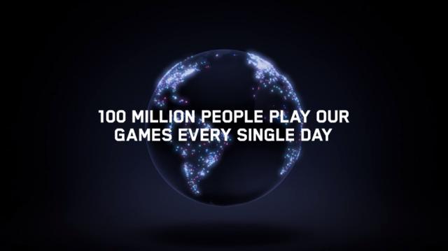 Her Gün 100 Milyon Kişi Clash Royale Geliştiricisi Supercell'in Oyunlarını Oynuyor