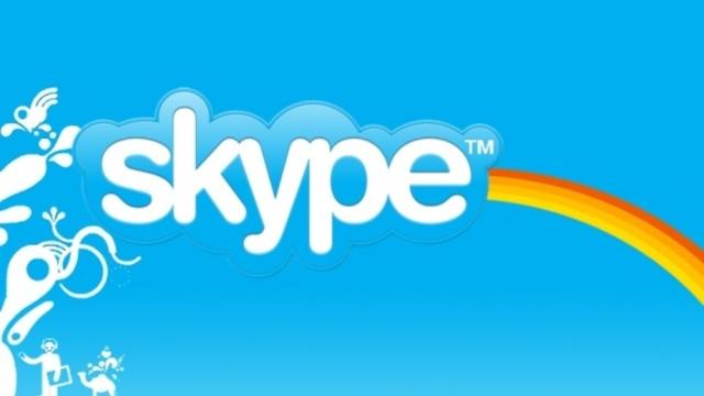 Hesapsız, Programsız Skype Görüşmesi Nasıl Yapılır