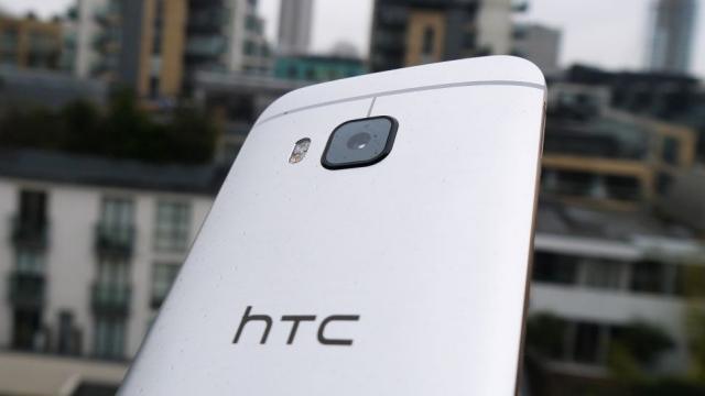 HTC 10 Performans Sıralamasında Lider Oldu!