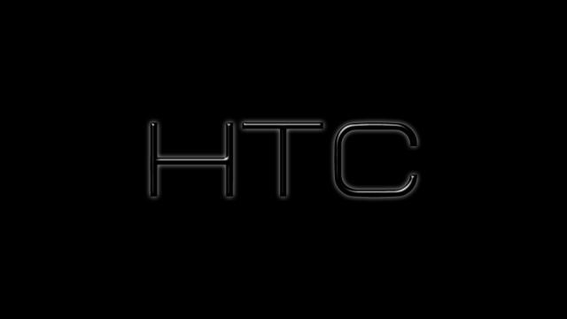 HTC Akıllı Telefon Üretmeyi Bırakabilir