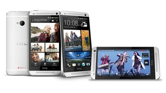 HTC One Turkcell Fiyatı Belli Oldu
