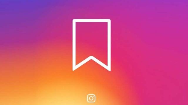 Instagram Gönderileri Nasıl Kaydedilir