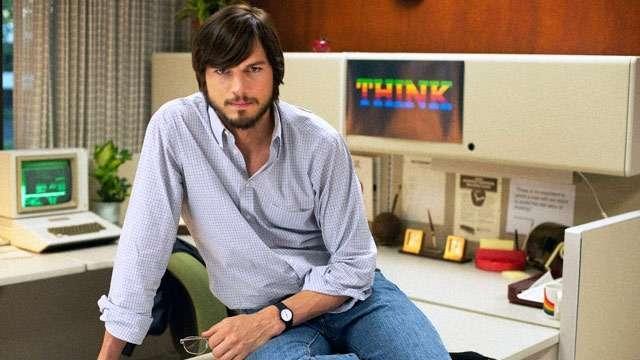 Instagram, Kullanıcılarına Özel Steve Jobs Film Fragmanı Yayınlayacak