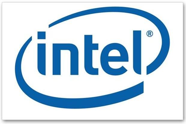 Intel'in En Yüksek Performanslı İşlemcisi Piyasaya Adım Atıyor