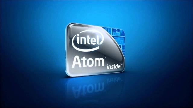 Intel Akıllı Telefonlar için İşlemci Üretmeyi Bırakabilir