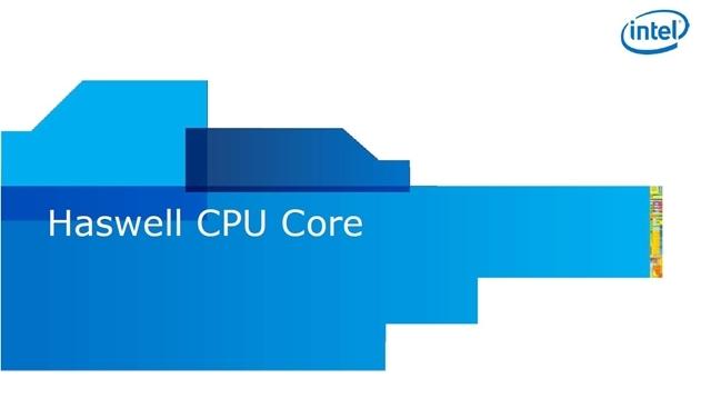 Intel'in Yeni Nesil İşlemcilerinin Detayları Sızdı!