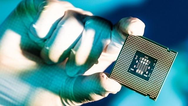 Intel Kaby Lake İşlemcilerin Fiyatları ve Özellikleri Belli Oldu