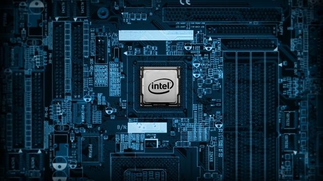 Intel'in Yeni USB 3.0 Sürücüleri Yayınlandı, Hemen İndirin!