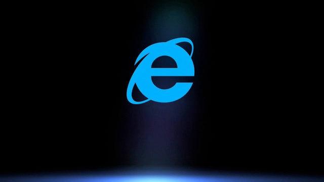Internet Explorer 11 Windows 7 için Resmi Olarak Yayınlandı!