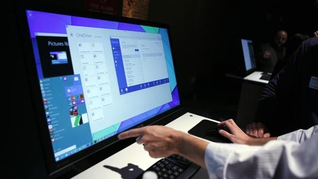 Internet Explorer'ın Yerini Alacak Tarayıcı Bugün Ortaya Çıkabilir
