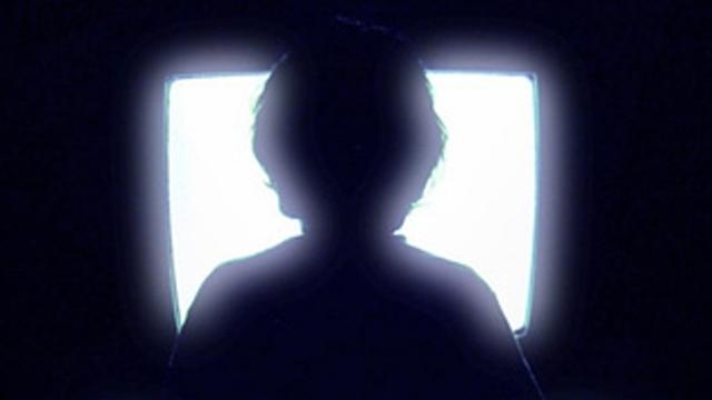 İnternet Gizliliği Anayasa'mızda Yer Alabilir