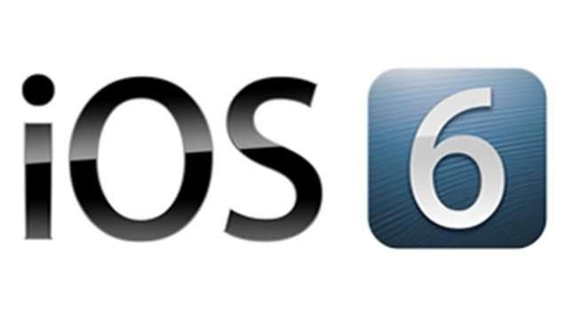 iOS 6.0.2 Güncellemesi Batarya Ömrünüzü Kısaltabilir