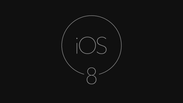 iOS 8 Eski iPhonelar için Hayal Kırıklığı Yarattı