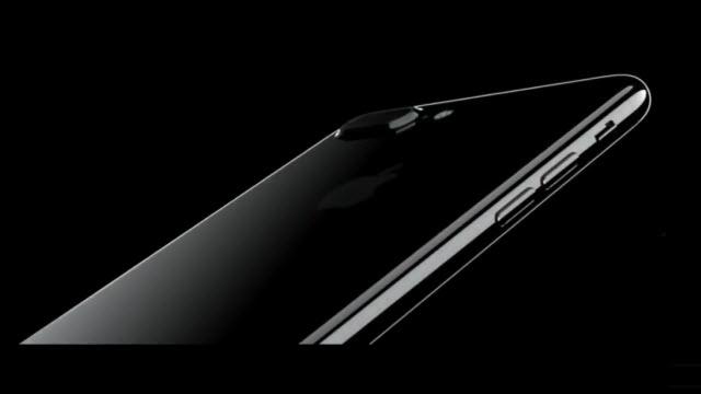 iPhone 7 ve iPhone 6S Karşılaştırması