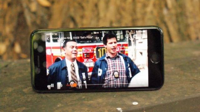 iPhone 7'nin En İyi LCD Ekrana Sahip Olduğunu İddia Eden Rapor Yayınlandı