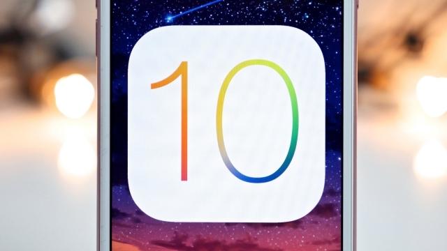 iPhone Kullanıcıları iOS 10 Pil Ömrü Probleminden Şikayetçi