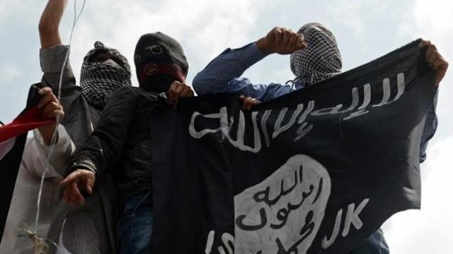 IŞİD'den Kiliseye Siber Saldırı!
