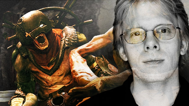 John Carmack'tan PlayStation 4 İçin Tam Not