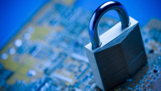 Kablosuz Ağ Bağlantı Şifresi Nasıl Bulunur ve Değiştirilir?