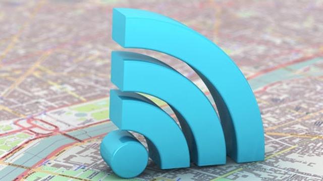 Kablosuz Ağlar Hakkında Yanılgıya Düştüğümüz 10 Şey