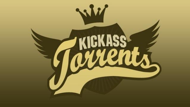 Kickass Torrents'in Sahibi Özgürlüğüne Kavuştu