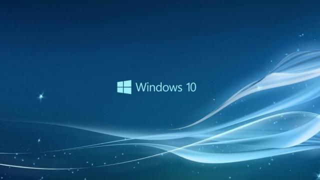 Korsan Bilgisayarlar İçin Ücretsiz Windows 10 Aslında Tam da Düşündüğümüz Gibi Değilmiş