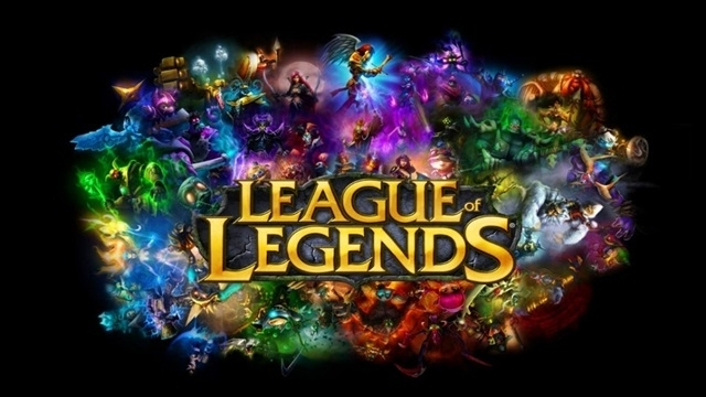 League of Legends Oyuncuları Resmi Sporcu Oldu