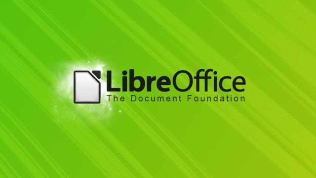 LibreOffice'in Android Versiyonu ile Office Dökümanları Mobil Cihazlarınızda!