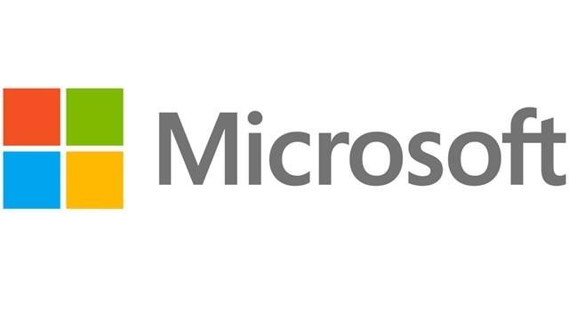 Microsoft Çalışanlarının Tercihi Apple