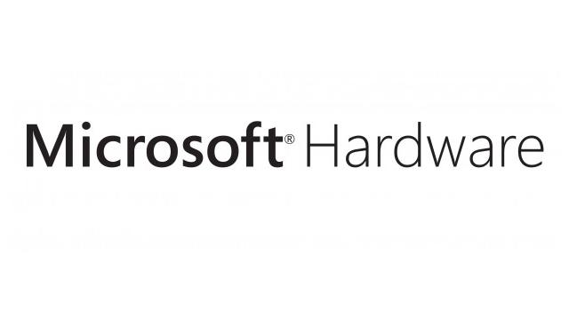 Microsoft'un Windows 8 Uyumlu Donanımları Görücüye Çıktı