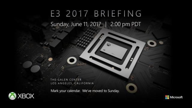 Microsoft Project Scorpio Çıkış Tarihi Belli Oldu!
