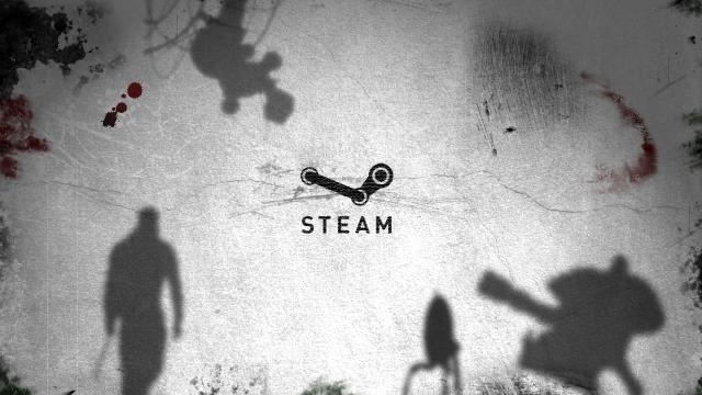 Microsoft, Windows 10 Güncellemeleriyle Steam'in Kökünü Kazıyacak