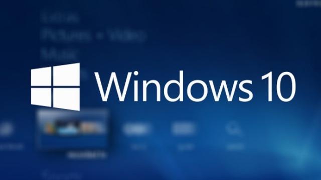Microsoft, Windows 10 ile Virüslerin Kökünü Kazıyacak