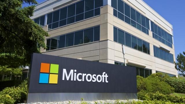 Yeni Satın Alacağınız PC ve Dizüstü Bilgisayarlarda Artık Sadece Windows 10 Olacak