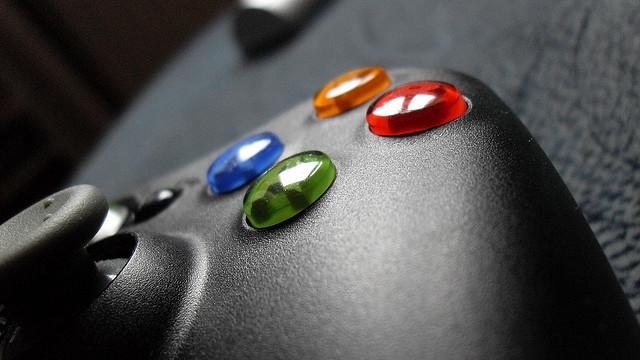 Microsoft Xbox 360 Kablosuz PC Kontrol Cihazı İncelemesi