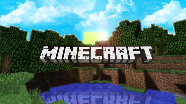 Minecraft Filmi Geliyor!
