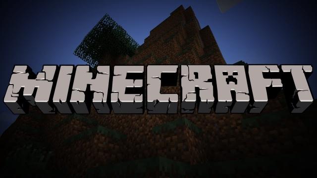 Minecraft Güncellendi! Yeni Savaş Sistemi Hoşunuza Gitti mi?