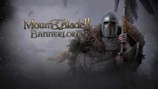 Taleworlds, Mount & Blade 2 Çıkış Tarihi Hakkında Açıklama Yaptı