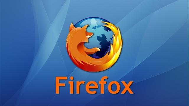 Mozilla Firefox 50 Yayınlandı, Hemen İndirin