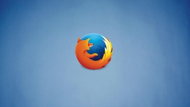 Mozilla Firefox Eski Bilgisayarlarda Daha Hızlı Çalışacak