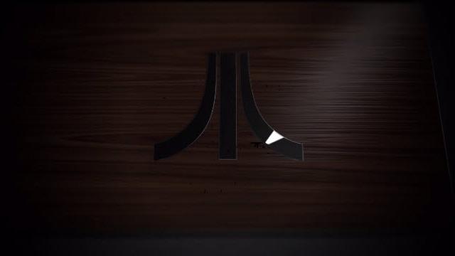 Müjde, Atari Oyun Konsolu Ataribox Adıyla Geri Dönüyor!