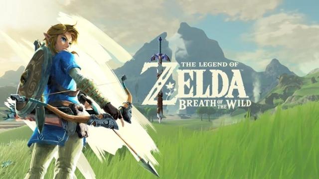 Nintendo, Ölmekte Olan Zelda Hayranına Çıkmayan Oyununu Oynattı