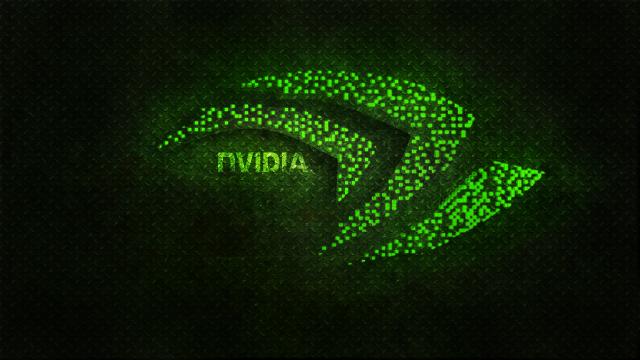 Nvidia Çılgın Bir Ekran Projesiyle Karşımıza Çıktı!