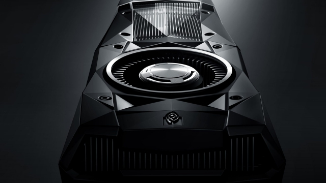 Nvidia, GTX 1080 Ti ve Club GeForce Elite Ödül Sistemini Onayladı